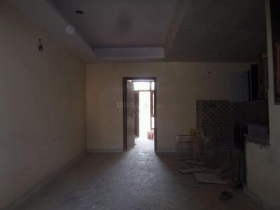 Gallery Cover Image of 950 Sq.ft 2 BHK Apartment for buy in Sector 91 for 3500000