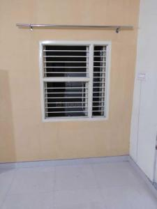 Gallery Cover Image of 650 Sq.ft 1 RK Apartment for rent in Sector 17 for 7500