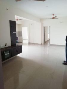 Gallery Cover Image of 1200 Sq.ft 2 BHK Apartment for rent in Medavakkam for 18000