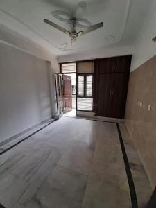 Gallery Cover Image of 1250 Sq.ft 2 BHK Apartment for buy in Arvind Apartment, Sector 19 Dwarka for 11000000
