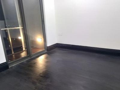 Gallery Cover Image of 1110 Sq.ft 2 BHK Apartment for rent in Wadala for 65000