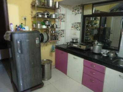 Gallery Cover Image of 590 Sq.ft 1 BHK Independent Floor for buy in Virar East for 2600000