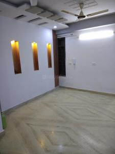 Gallery Cover Image of 800 Sq.ft 2 BHK Independent Floor for rent in Mahavir Enclave for 14000