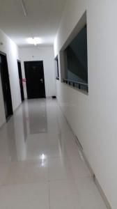 Gallery Cover Image of 580 Sq.ft 1 BHK Apartment for buy in L&T Eden Park - Peach, Siruseri for 3200000