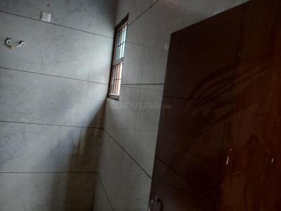 Gallery Cover Image of 1500 Sq.ft 4 BHK Villa for buy in Paradise Darpan City, Kharar for 4390000