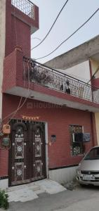Gallery Cover Image of 892 Sq.ft 3 BHK Independent House for rent in Najafgarh for 8500