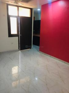 Gallery Cover Image of 1500 Sq.ft 3 BHK Independent House for buy in ABCZ East Platinum, Sector 44 for 3900000