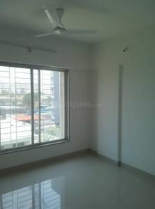Gallery Cover Image of 950 Sq.ft 2 BHK Apartment for rent in Sus for 14000