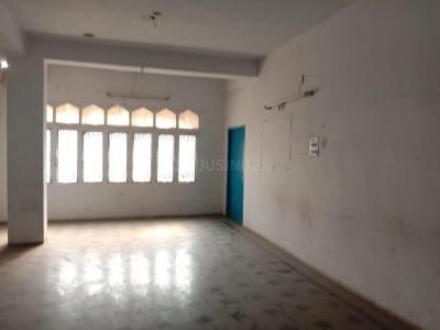 Gallery Cover Image of 1125 Sq.ft 2 BHK Apartment for rent in Narayanguda for 16000