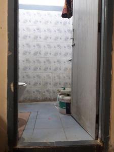 Bathroom Image of Sai Kuteer in JP Nagar