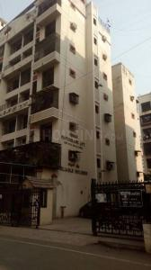 Gallery Cover Image of 1075 Sq.ft 2 BHK Apartment for buy in Reliable Shree Pandurang Apartments, Seawoods for 14000000