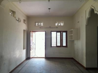 Gallery Cover Image of 1700 Sq.ft 1 BHK Independent House for buy in Boduppal for 6000000