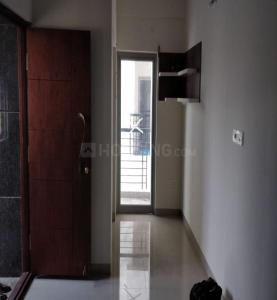 Gallery Cover Image of 1800 Sq.ft 3 BHK Apartment for rent in Padmanabhanagar for 27000