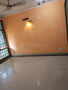 Gallery Cover Image of 1629 Sq.ft 3 BHK Villa for rent in Sector 57 for 43000