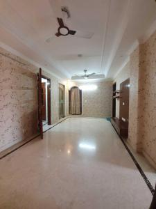 Gallery Cover Image of 3200 Sq.ft 3 BHK Independent Floor for rent in Malviya Nagar for 80000