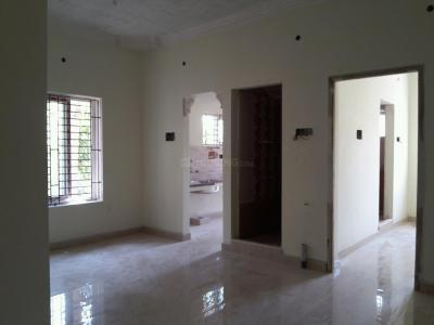 Gallery Cover Image of 732 Sq.ft 2 BHK Apartment for buy in Kolathur for 4750000