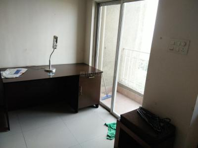 Gallery Cover Image of 465 Sq.ft 1 RK Apartment for rent in Hadapsar for 16000