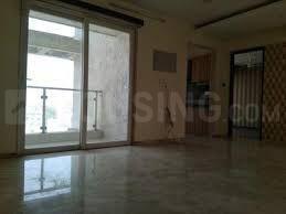 Gallery Cover Image of 550 Sq.ft 1 BHK Apartment for buy in Kopar Khairane for 7500000