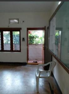 Gallery Cover Image of 1600 Sq.ft 2 BHK Independent House for rent in Sainikpuri for 9500