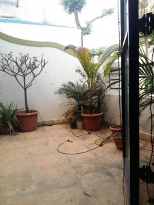 Gallery Cover Image of 1700 Sq.ft 3 BHK Villa for buy in Riswadkar Prestige Panorma, Mundhwa for 13000000