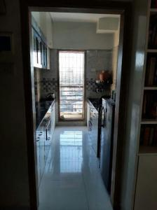 Gallery Cover Image of 680 Sq.ft 1 BHK Apartment for buy in Bhayandar East for 6800000