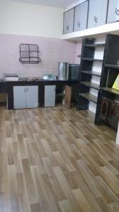 Bedroom Image of 640 Sq.ft 1 BHK Apartment for buy in Saranjame, Shukrawar Peth for 4800000