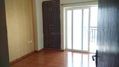 Gallery Cover Image of 1100 Sq.ft 2 BHK Apartment for rent in Ace City, Noida Extension for 11500