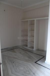 Gallery Cover Image of 900 Sq.ft 1 BHK Independent Floor for rent in Hayathnagar for 5000