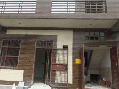 Gallery Cover Image of 850 Sq.ft 2 BHK Independent House for buy in Sanjay Nagar for 3500000