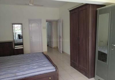 Gallery Cover Image of 462 Sq.ft 1 BHK Apartment for rent in Kurla West for 23000