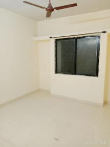Gallery Cover Image of 575 Sq.ft 1 BHK Apartment for rent in Dhayari for 6000