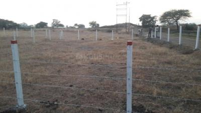 Gallery Cover Image of  Sq.ft Residential Plot for buy in Ojhar for 1051000