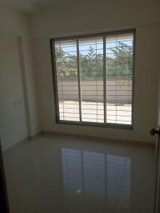 Gallery Cover Image of 880 Sq.ft 2 BHK Apartment for buy in Ruturaj vastu shilp 2, Nalasopara West for 4350000