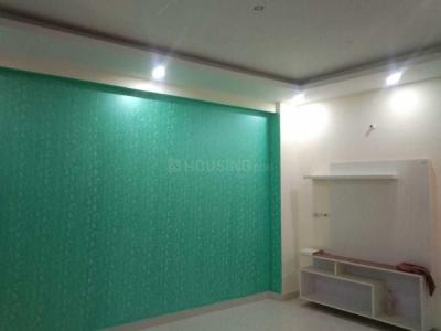 Gallery Cover Image of 1240 Sq.ft 3 BHK Apartment for buy in Defence Enclave, Sector 44 for 4000000