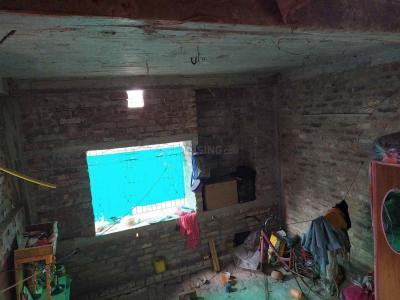 Living Room Image of 1080 Sq.ft 2 BHK Independent House for buy in Kalagachhia for 3500000
