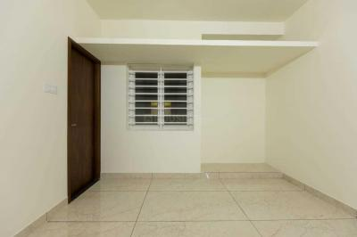 Gallery Cover Image of 1800 Sq.ft 3 BHK Independent House for buy in Madipakkam for 20000000