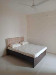 Gallery Cover Image of 1660 Sq.ft 3 BHK Apartment for rent in Ulwe for 20000