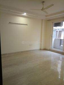 Gallery Cover Image of 2700 Sq.ft 3 BHK Independent Floor for rent in Panchsheel Enclave for 100000