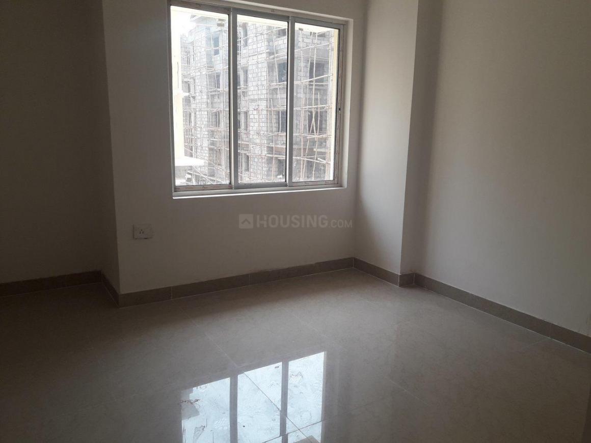 Bedroom Image of 1152 Sq.ft 3 BHK Apartment for rent in Malancha Mahi Nagar for 12000