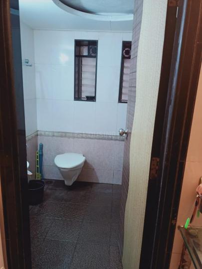 Bathroom Image of PG 6071827 Worli in Worli