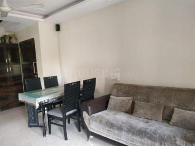 Gallery Cover Image of 850 Sq.ft 2 BHK Apartment for buy in Dadar East for 28000000
