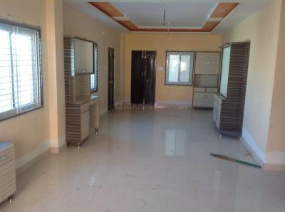 Gallery Cover Image of 450 Sq.ft 2 BHK Apartment for rent in Attapur for 16500