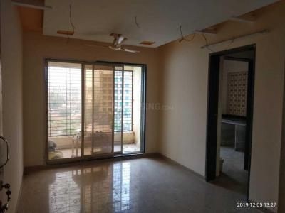 Gallery Cover Image of 670 Sq.ft 1 BHK Apartment for buy in Badlapur East for 2400000