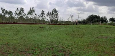 Gallery Cover Image of  Sq.ft Residential Plot for buy in Patancheru for 907500