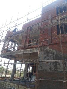 Gallery Cover Image of 3200 Sq.ft 5 BHK Independent House for buy in Kapra for 14500000