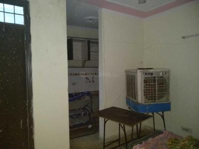 Bedroom Image of PG 4036331 Safdarjung Enclave in Safdarjung Enclave