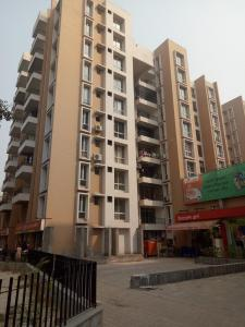 Gallery Cover Image of 1122 Sq.ft 2 BHK Apartment for buy in Dynamo Ganga Greens, Uttarpara for 4700000