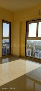 Gallery Cover Image of 1050 Sq.ft 2 BHK Apartment for rent in SD The Lumiere, Andheri West for 60000