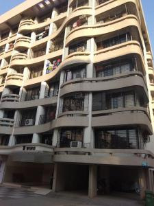 Gallery Cover Image of 1101 Sq.ft 2 BHK Apartment for rent in Andheri East for 60000