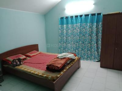 Gallery Cover Image of 1800 Sq.ft 3 BHK Villa for buy in Kathadimattam for 10000000